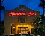 Hampton Inn Key Largo Manatee Bay, Key West - namestitev