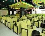 Hotel Calypso, Reus - namestitev