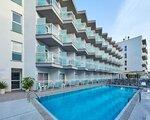 Bq Hotel Amfora Beach Hotel, Palma de Mallorca - last minute počitnice