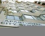 Aparthotel Senator, Barcelona - last minute počitnice