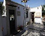 Balaia Sol, Faro - last minute počitnice