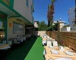 Green Beyza, Antalya - last minute počitnice