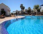 Fuerteventura, Fuerteventura_Beach_Club