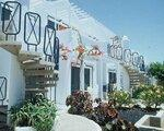 Apartamentos The Oasis, Lanzarote - namestitev