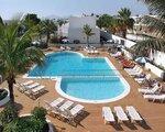 Apartamentos The Oasis, Lanzarote - last minute počitnice