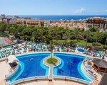 Hotel Playa Real, Tenerife - Costa Adeje, last minute počitnice