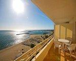 Apartamentos Turísticos Stella Maris, Malaga - last minute počitnice