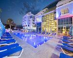 Sealife Family Resort Hotel, Antalya - last minute počitnice