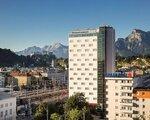Austria Trend Hotel Europa Salzburg, Salzburg (AT) - namestitev