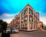 Svalinn Hotel, Izmir - last minute počitnice