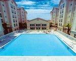 Homewood Suites By Hilton Orlando-international Drive/convention Center, Orlando, Florida - namestitev