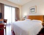 Senator Barajas Hotel, Madrid - last minute počitnice