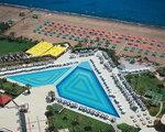 Adora Golf Resort, Antalya - last minute počitnice