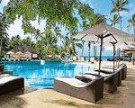 Viva Wyndham Dominicus Beach, Dominikanska Republika - last minute počitnice