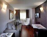 Nuevo Torreluz Hotel, Almeria - namestitev