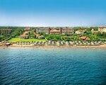 Belconti Resort, Antalya - last minute počitnice