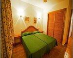Apartamentos Blancala, Menorca (Mahon) - last minute počitnice
