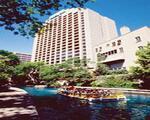 Holiday Inn San Antonio Riverwalk, San Antonio - namestitev