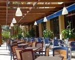 Aparthotel Londres, Alicante - last minute počitnice