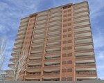 Levante Lux, Alicante - last minute počitnice
