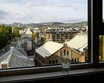 Scandic Solsiden Hotel, Trondheim - namestitev