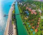 Gloria Golf Resort, Antalya - last minute počitnice