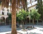 Macià Monasterio De Los Basilios, Malaga - namestitev
