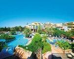 Limak Arcadia Sport Resort Hotel, Antalya - last minute počitnice