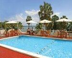 Napolitano Hotel, Dominikanska Republika - Santo Domingo, last minute počitnice