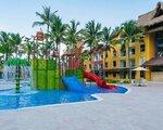 Tropical Princess Beach Resort & Spa, Punta Cana - last minute počitnice