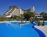 Bellis Deluxe Hotel, Antalya - last minute počitnice