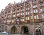 The Midland, Manchester - namestitev