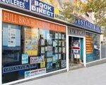 Mariscal 4 & 5, Alicante - last minute počitnice