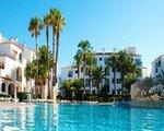Vista Blanes, Menorca (Mahon) - namestitev