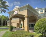 Hawthorn Suites By Wyndham Orlando Lake Buena Vista, Orlando, Florida - namestitev