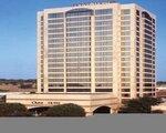 Omni San Antonio Hotel At The Colonnade, San Antonio - namestitev