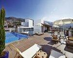 Hotel Madeira, Funchal (Madeira) - namestitev