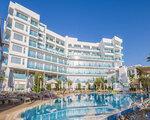 Vrissaki Beach Hotel, Paphos (jug) - last minute počitnice