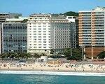 Miramar Hotel By Windsor, Rio de Janeiro (Brazilija) - namestitev