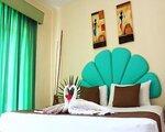 Hotel Maya Del Centro, Mehika - last minute počitnice