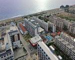 Kolibri Hotel, Antalya - last minute počitnice