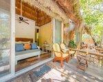 Villa Pescadores, Mehika - Tulum, last minute počitnice