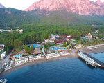 Antalya, Amara_Club_Marine