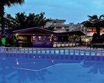 Prince Apart Hotel, Antalya - last minute počitnice