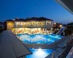 Sun Club Side, Antalya - last minute počitnice