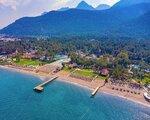 Champion Holiday Village, Antalya - last minute počitnice