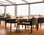 Hotel Ambassador, Bern (CH) - namestitev