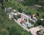 Hotel Golden Sun, Antalya - last minute počitnice