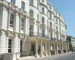 Grand Plaza Serviced Apartments, London-Heathrow - namestitev