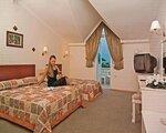 Havana Hotel, Antalya - last minute počitnice